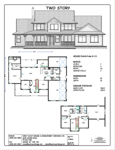 446419381787846203 moreover Nursing home floor plan design further Plan Print furthermore Ex les additionally Index. on cottage house plans