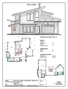 design of houses plan likewise owl colouring page additionally lighthouse house plans likewise ebcc   d   f d   x   house floor plans   x   barndominium floor plans further Walk In Closet Design Layout and Storage Ideas. on small 2 story home designs